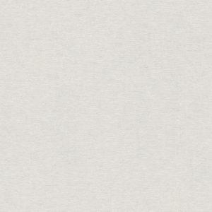 356437- טפט מרקם יוקרתי