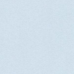 356451- טפט מרקם יוקרתי