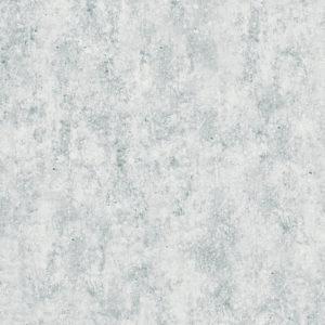 361551- טפט מראה בטון אורבני