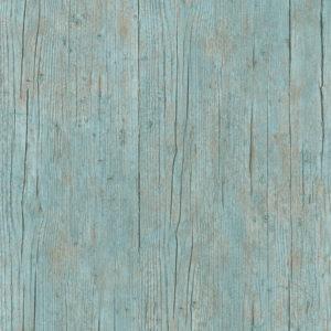 364871- טפט לוחות עץ
