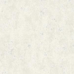 366002- טפט מראה בטון