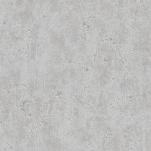 366004- טפט מראה בטון