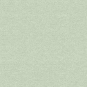 367136 – טפט מרקם ווש