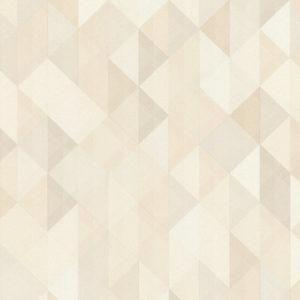 367861 -טפט גאומטרי פופ סטייל