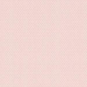 368971 – טפט מרקם טקסטורה