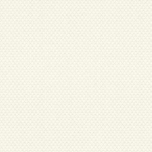 368972 – טפט מרקם טקסטורה