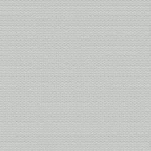 368973 – טפט מרקם טקסטורה