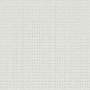 368974 – טפט מרקם טקסטורה