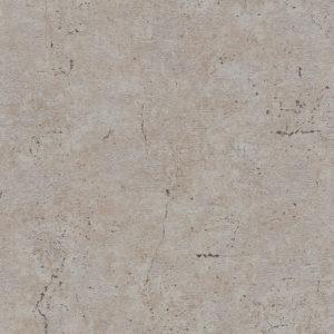 369111- טפט מראה בטון אורבני