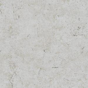 369112- טפט מראה בטון אורבני