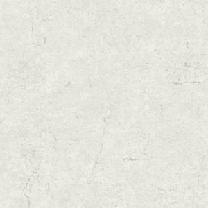 369113- טפט מראה בטון אורבני