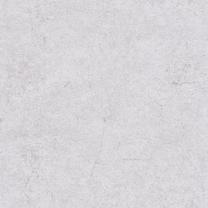 369114- טפט מראה בטון אורבני