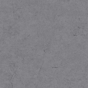 369115- טפט מראה בטון אורבני