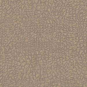 369701- טפט דמוי עור