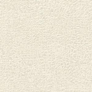 369703- טפט דמוי עור