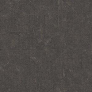 369742-טפט מרקם גאומטרי