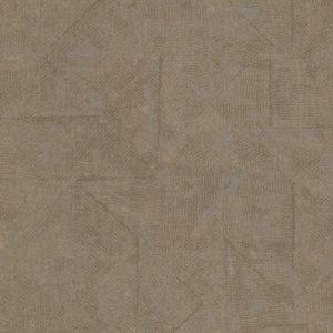 369748- טפט גאומטרי מרקם