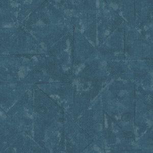 369751 – טפט מרקם גאומטרי