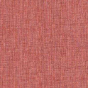 369761- טפט טקסטורה מודרני