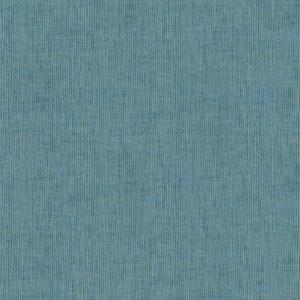 369763- טפט טקסטורה מודרני