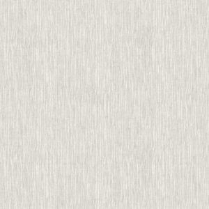 369765  – טפט טקסטורה מודרני