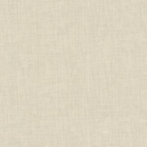 369766 – טפט טקסטורה מודרני