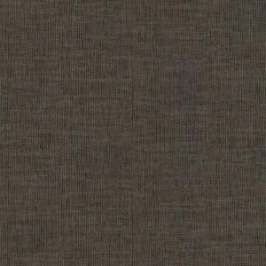 369768  – טפט טקסטורה מודרני