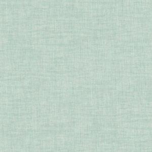 369769- טפט מרקם טקסטורה