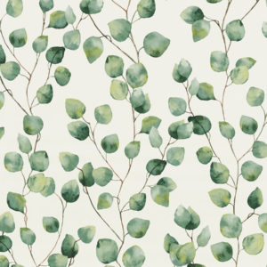 370441  – טפט פרחים