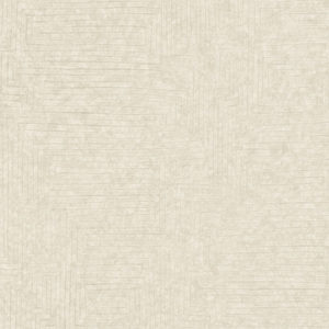 371712 – טפט מרקם טקסטורה קלאסי