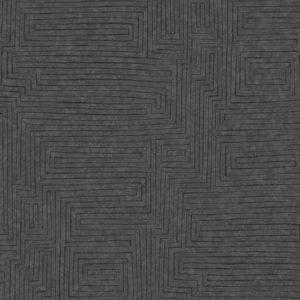 371713 – טפט מרקם טקסטורה קלאסי