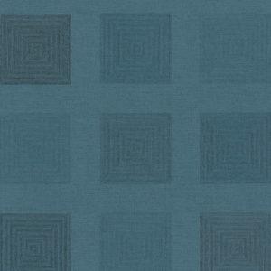 371721 – טפט גאומטרי ריבועים