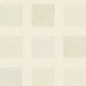 371723 – טפט גאומטרי ריבועים