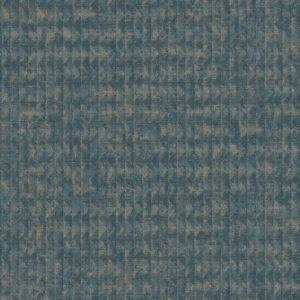 371731 – טפט מרקם טקסטורה קלאסי
