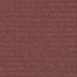 371732 – טפט מרקם טקסטורה קלאסי