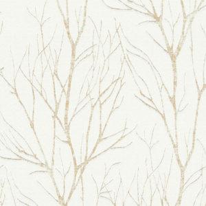 372603- טפט יער