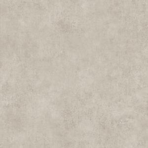 373702- טפט מרקם ווש