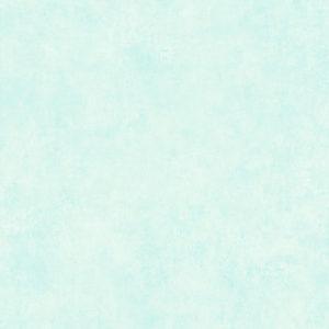 373703- טפט מרקם ווש