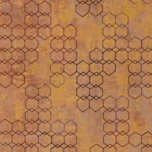374243 – טפט גאומטרי אקסקלוסיבי