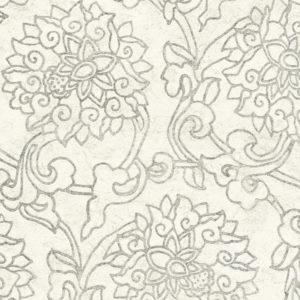 374702- טפט פרחים קלאסי
