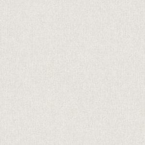 375211 – טפט מרקם טקסטורה