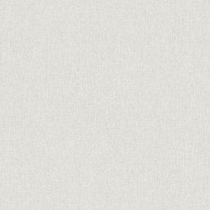 375212 – טפט מרקם טקסטורה