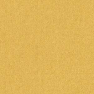 375213 – טפט מרקם טקסטורה