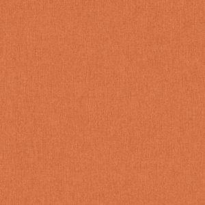 375214 – טפט מרקם טקסטורה