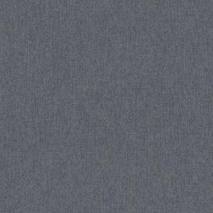 375215 – טפט מרקם טקסטורה