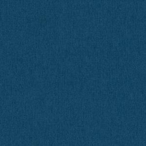 375216 – טפט מרקם טקסטורה