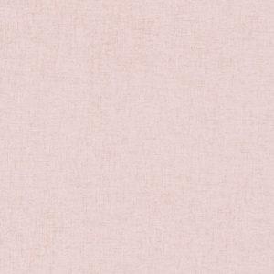 375481- טפט מרקם אלגנטי