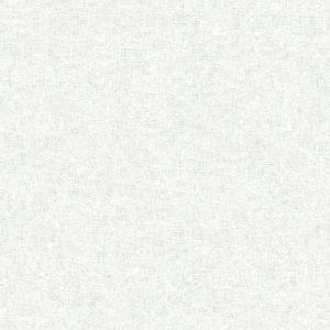375482- טפט מרקם אלגנטי