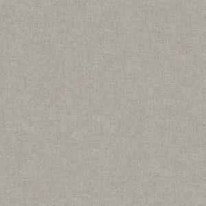375483- טפט מרקם אלגנטי