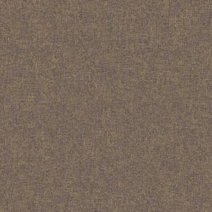 375484- טפט מרקם אלגנטי